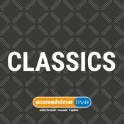 Radio sunshine live - Classics