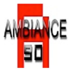 Radio Aambiance 90