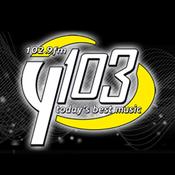 Radio WSOY-FM - Y103 102.9 FM