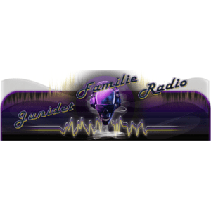 Radio Junidet Familie Radio