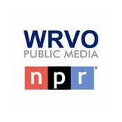 Radio WRVO-2