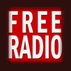 Radio free radio belgium