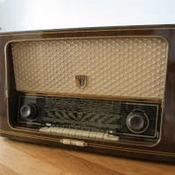 Radio radio-wolfsburg-braunschweig