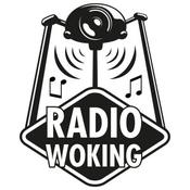 Radio Radio Woking
