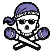 Radio WDLX - Pirate Radio 930 AM