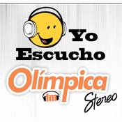Radio Olímpica Stereo 90.5 Monteria