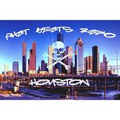 Radio Phat Beats Radio