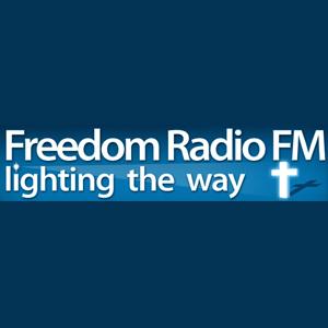 Radio WJEP - Freedom Radio FM 91.1 FM