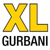 Radio XL Gurbani Radio