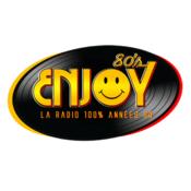 Radio Enjoy 80's