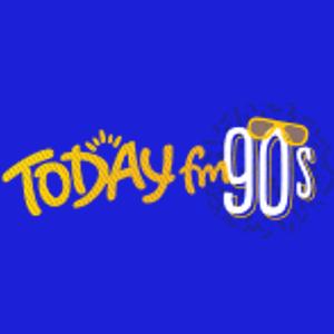 Radio Today FM 90s