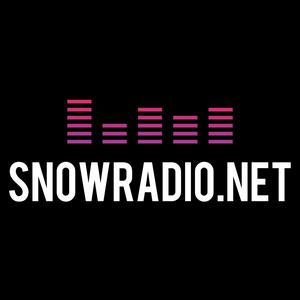 Radio KSNW-SNOWRADIO.NET