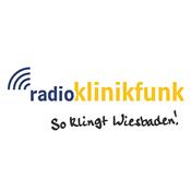 Radio Radio Klinikfunk Wiesbaden