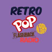 Radio Retropop
