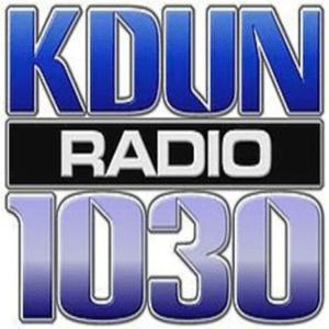 Radio KDUN AM 1030