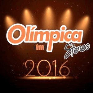 Radio Olímpica Stereo 105.3 Villavicencio