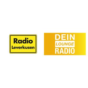 Radio Radio Leverkusen - Dein Lounge Radio