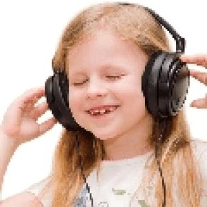 Radio Kinderradio