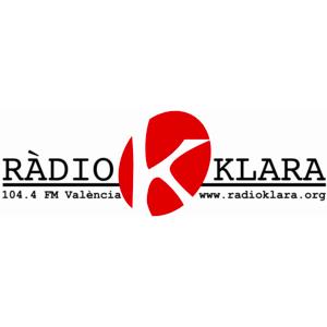 Radio Ràdio Klara 104.4 FM