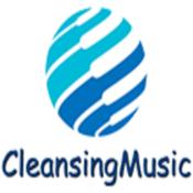 Radio Cleansing Mix