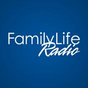 Radio KFLQ - Family Life Radio 91.5 FM
