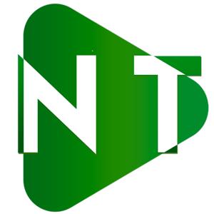 Radio NT Gospel