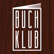 Podcast Buch Klub