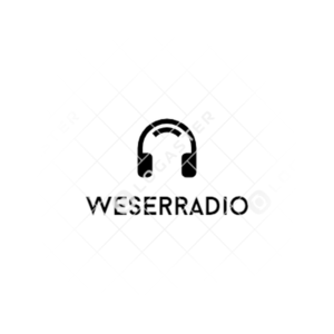 Radio weserradio