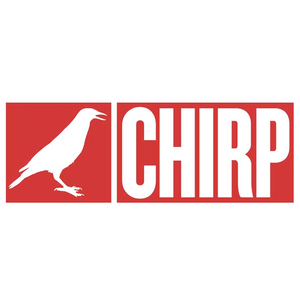 CHIRP Radio