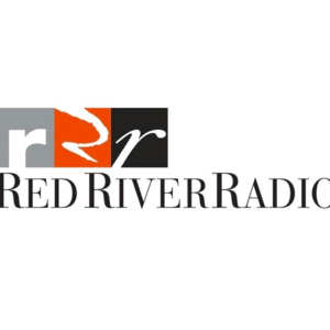Red River Radio HD2