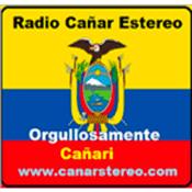 Radio Radio Cañar Stereo