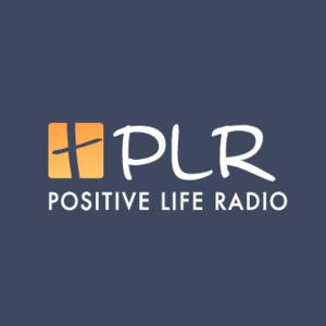 Radio KEEH - Positive Life Radio 104.9 FM