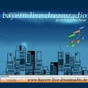Radio Bayern Live Dreamradio