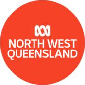 Radio ABC North West Queensland