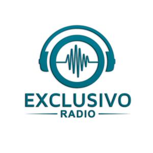 Exclusivo Radio