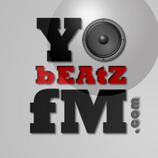 Radio YoBeatzFM