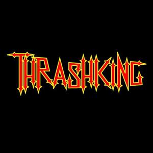 Radio thrashking