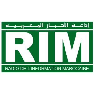 Radio RIM