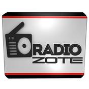 Radio Radio Zote