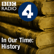 Podcast In Our Time: History