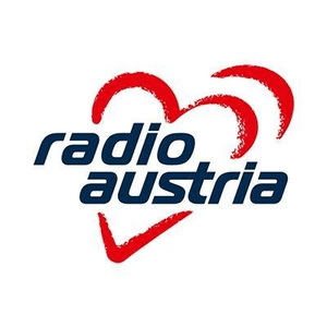 Radio Radio Austria