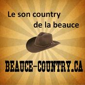 Radio RadioCountry.ca