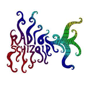 Radio Radio Schizoid - Progressive Psychedelic Trance
