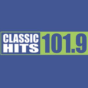 KENZ - Classic Hits 101.9 FM