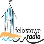 Radio Felixstowe Radio