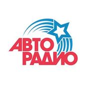 Radio AvtoRadio