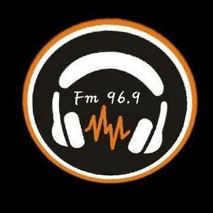 Radio FM EL CAMBIO 96.9 Mhz
