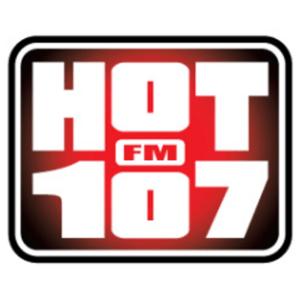 Radio CJNW FM - HOT 107
