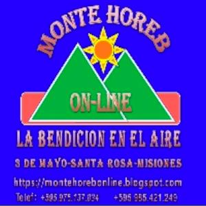 Radio Monte Horeb
