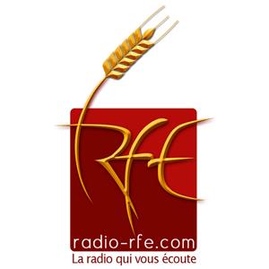 Radio Radio France Évangile